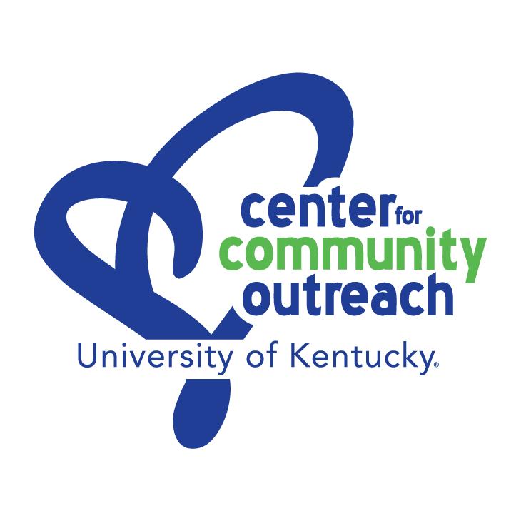 UK Center for Community Outreach
