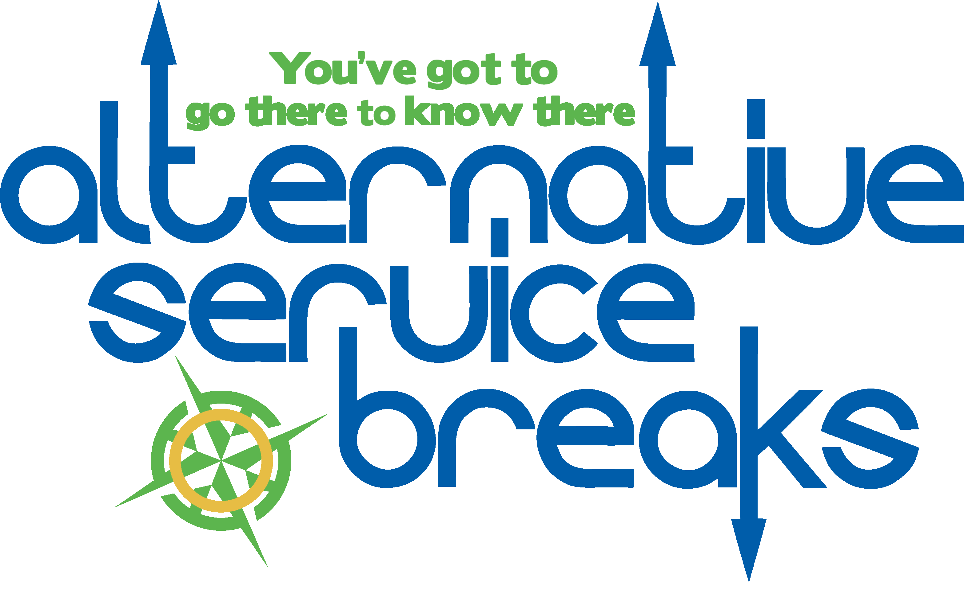 University of Kentucky Alternative Service Breaks